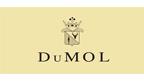 DuMol-Wines