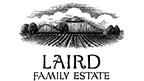 Laird-Family-Estates