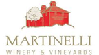 Martinelli-WInery