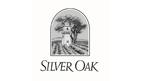 Silver-Oak