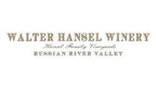 Walter-Handsel-Winery