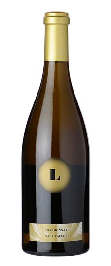 Lewis Napa Valley Chardonnay