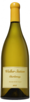 Walker Station Chardonnay