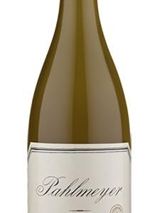 Pahlmeyer Chardonnay Napa