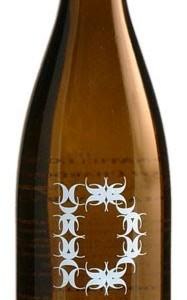 Donatiello Chardonnay 3