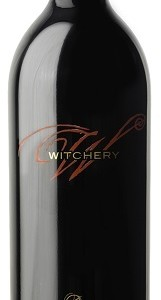 witchery prop red