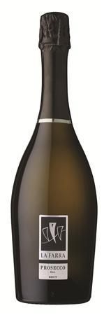NV ROEDERER ESTATE ANDERSON VALLEY BRUT 1 5L MAGNUM - Wine