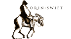 Orin Swift Cellars